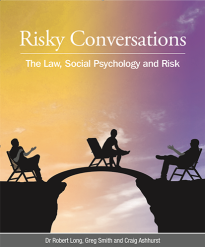 Risky-Conversations-Thumbnail
