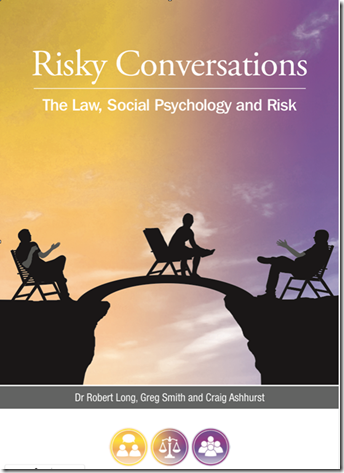 Risky Conversations
